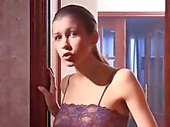 Russian Hot Stories 1