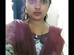 slide show indian aunty
