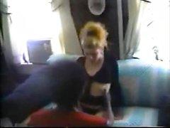 Gloryhole oral seks ve ırklar sarı çapa için yüz