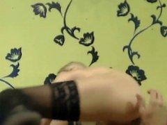 Seks webcam amatör sigara içme oral seks bbw Olgun