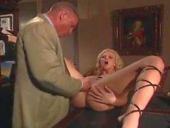 SLUTTYCATS blonde milf fucked and anal.mp4