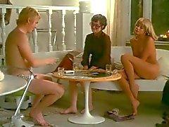 Cena do filme: Venha ao meu bedsider 1975 (2)
