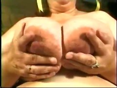 SSBBW Big Belly Layla Wobbles