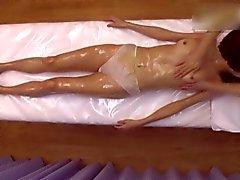 Serie il massaggio M M074