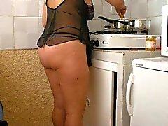 italiensk ass