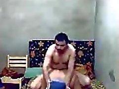 Индийская любительского жену занимается сексом со своими соседа бойфрендом мм