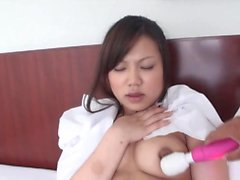 Teen Gives Head & Fucked Including Creampie!