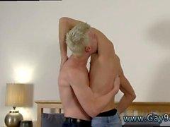 Sex lines for gay men and boys handjob sex sex photo Jamie