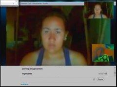Аргентине игральная кость Tienes Мас Huevos Que Верга онлайн