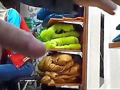 MI Верга Dura пункт ла де ла Рубиа Tienda
