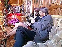 Populär Klassische Erotik Video Clips