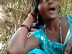 Outdoor Sex pakistansk amatörer par från stadens