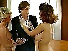 Populär Klassische Pornofilme Video Clips