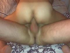 Super Epic Ass Knulla