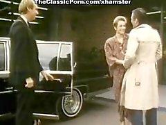 De michelle Davy a , Jean de Leslie , Jamie Gillis a dans la clip Sex Classic
