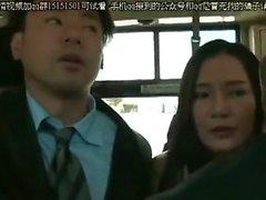 Infirmière japonaise sans fond sixtynine fellation en public