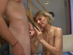 1fuckdatecom Small titted amateur french mil
