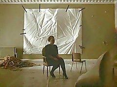 Eros & Music - Адель Фистинг по глубокий