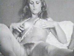 Érotique Nudes de 583 50 et 60 - Scene 4