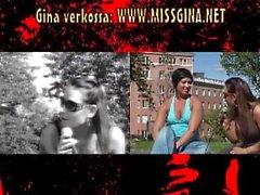 los radicales de Osa la TV de 2 suomi pornoa
