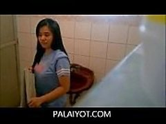 Пинэ для подростков в общежитии Boso palaiyot