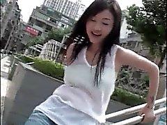 tajwan göster Kız ve X7 yasaklama chan tai