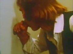 GayPorn Danese 1988 (CC-B246, Collection1-6, tedesco) - 2