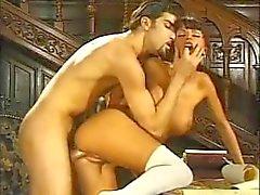 Maskista ( 1998)