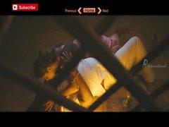 Malayalam Romantic Scenes