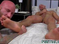 Male actors gay sexy legs Brothers Brayden