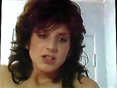 Deux fois & Beyond hermaphrodites Deliah Trio