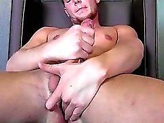 Bögen gays En saftig Wad När det Sexy Alex !