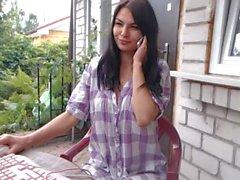 programa de webcam ao ar livre 01
