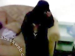 Vídeo - Cobriu Sexo Anal - ASW777 Árabes Unidos