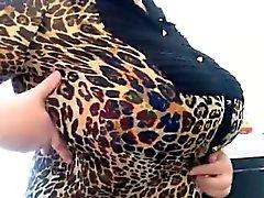 Massiver 40h Big Natural Tits