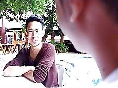 thai man 7