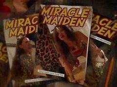 miracle maiden vs feline öfke