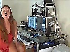 Capturado masturbándose ingenio un buen resultado