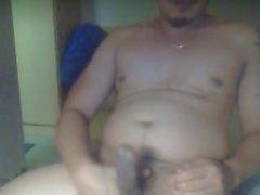 Pinoy Seaman