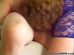 xtra larg 1 after shock bbw fat bbbw sbbw bbws bbw porn plumper fluffy cumshots cumshot chubby