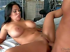 Sienna West Rough Fucked