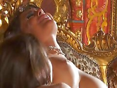 Katsuni.club.de.stars.2012.french - un