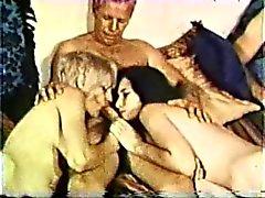 Peepshow Anelli 248 1970 del - Scena 4