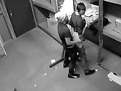 Camera Ambar İki Gey adamlar acayip pozisyonlarda Caught To