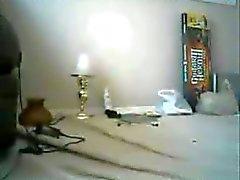Booty milf hooks boy on real homemade - frmxd com