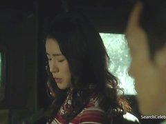 Lmt Ji - Yeon ile Jo Yeo - Jeong'un - tutkusu