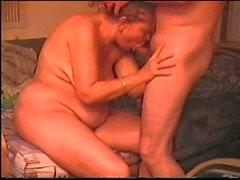 homemade mature amateur sex mom