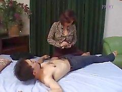 putas - japonesas por Lil PACKMANS