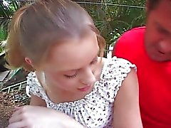 Lexi Matthews - The Babysitter 11