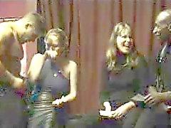 Айсмен - Backstage